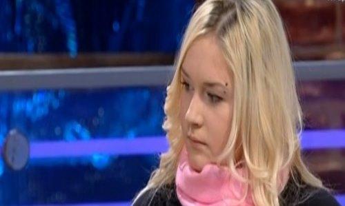 Беременна в 16 на русском 1 сезон 979